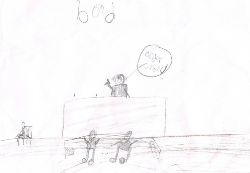 Liam's Court Drawing 10 29 2010