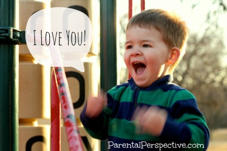 How to send a last minute, long distance Valentine | Parental Perspective