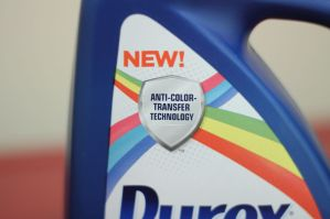 Purex No Sort for Colors…A Review And Giveaway