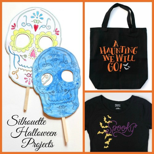 Silhouette-Halloween-Projects-Diy-1