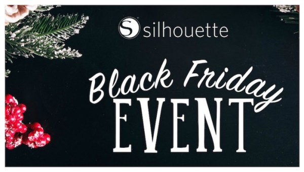 Silhouette-Black-Friday-Sale-Coupon-2015-1