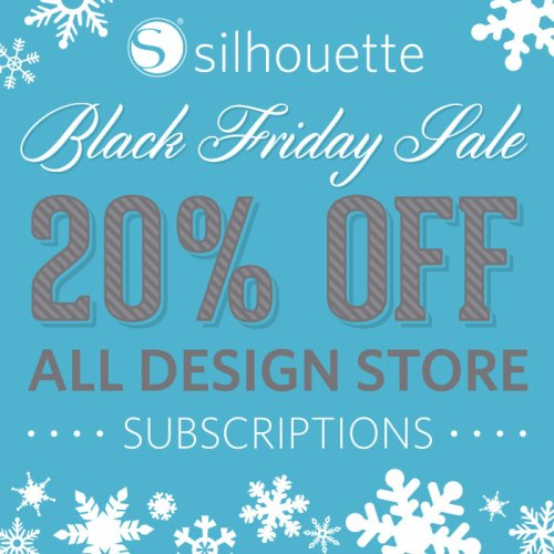 Silhouette-Black-Friday-Sale-Coupon-2015-5