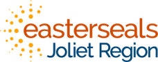 easterseals-joliet-region-logo