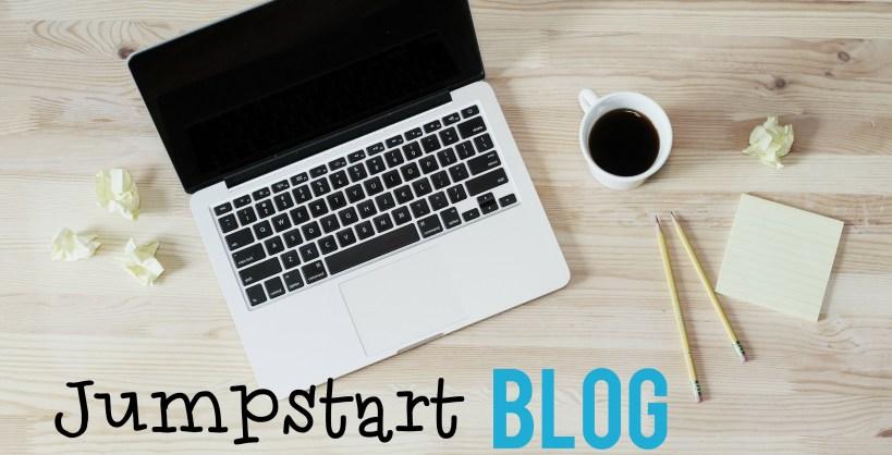 jumpstartblog-1.jpg