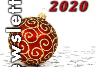 PCC Winter Newsletter
