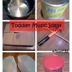 toddler music ideas