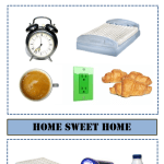 House Guest Hosting Tips