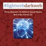 #lightwebdarkweb