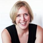 Parent Club Profiles: Kate Hilton