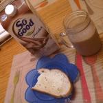 So Good For Heart Health
