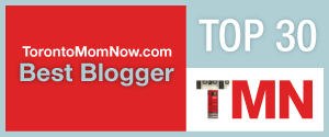 Best blogger Top 30 Mom Blogs