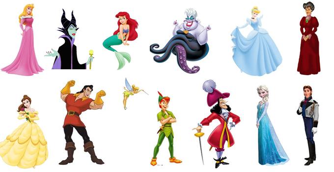 65 Must Watch Disney Films   Disney Movies List