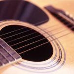 Find a Music Teacher Using the National Music  Teacher Directory