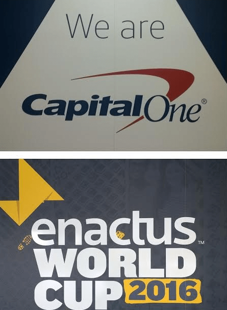 capital-one-enactus-world-cup-2016