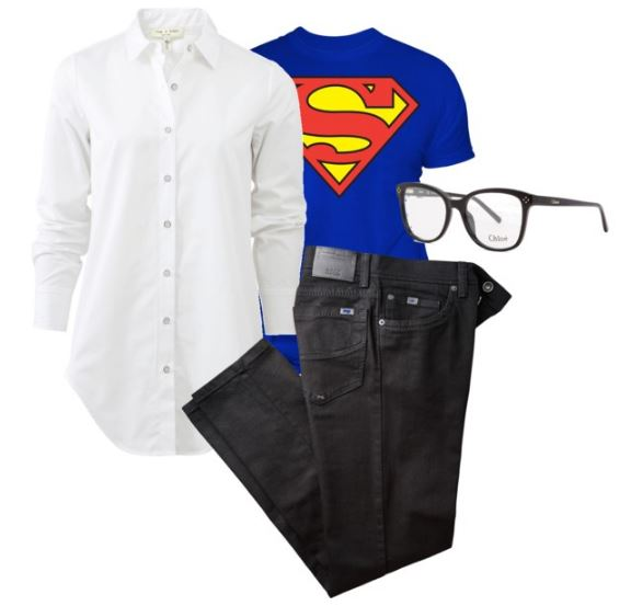 easy-halloween-costume-ideas-for-kids-superman