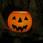 Halloween Safety Tips from Duracell + Giveaway