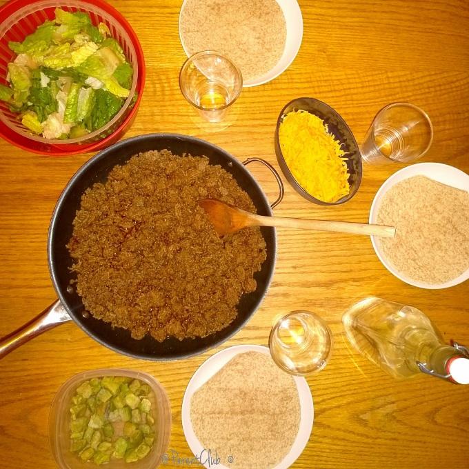 tacos-family-meals-on-a-budget-taco-tuesday