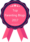 Top Parenting Blogs