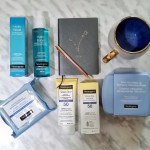 5 Ways to Make Your Skincare Personal, Aveeno