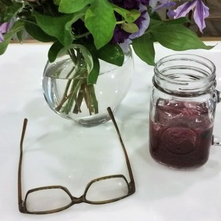 When you have to take your glasses off to read, Alcon Multifocal Contact Lenses