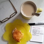 Tax Tips for Self-Employed Individuals (like me) via www.parentclub.ca