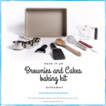 pack it up baking kit giveaway via www.parentclub.ca