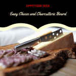 APPETIZER-IDEA-easy-cheese-and-Charcutterie-board-via-www.parentclub.ca