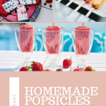Easy-homemade-popscicles-via-www.parentclub.ca-popsicle-ideas-homemade-popsicles-kids-activities-summer-food-ideas