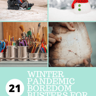 Winter-Pandemic-Boredom-Busters-for-Kids-via-www.parentclub.ca-kid-activities-winter-fun-kids