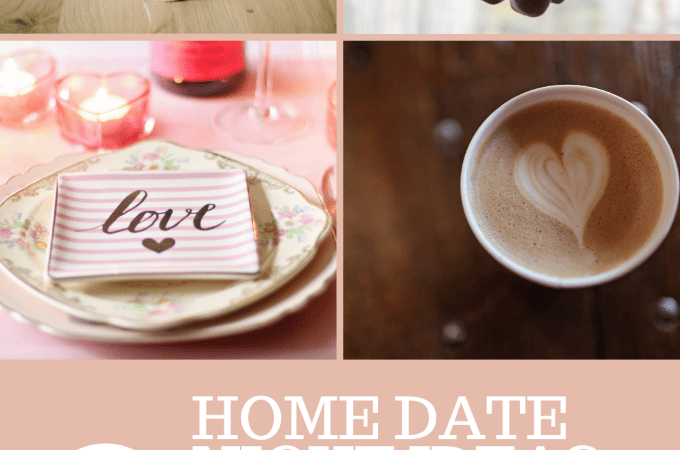 20-Home-Date-Night-Ideas-for-Valentines-Day-or-Any-Day-via-www.parentclub.ca-Valentines-Day-Date-Night