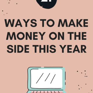 21-Ways-to-make-money-on-the-side-this-year-via-www.parentclub.ca_
