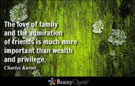 love-of-family