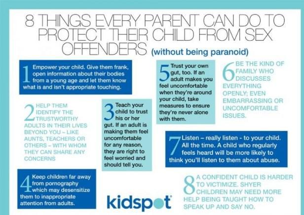 child-protection-week-21-jpg-20151116144755_jpg~q75,dx720y-u0r1g0,c--