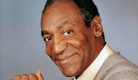 Cosby's Preventive Maintenance Plan