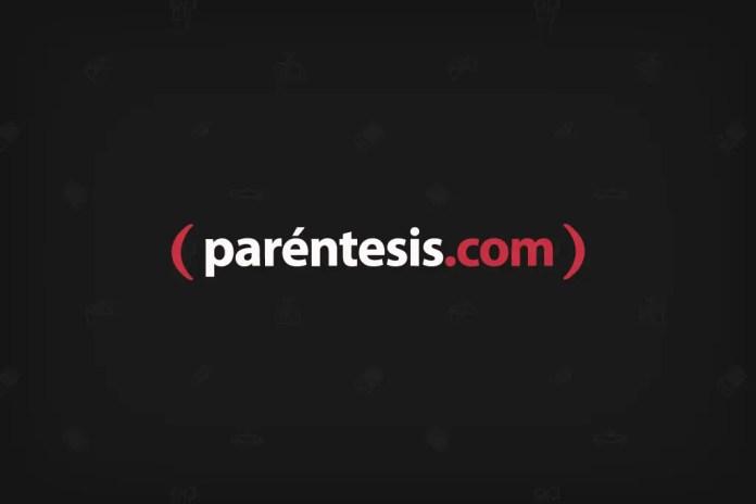 Hello nostalgia! N64 and Sega Genesis games coming to Switch