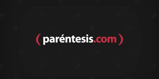 🙂 Dron plegable para rescates se adapta a situaciones extremas con módulos intercambiables