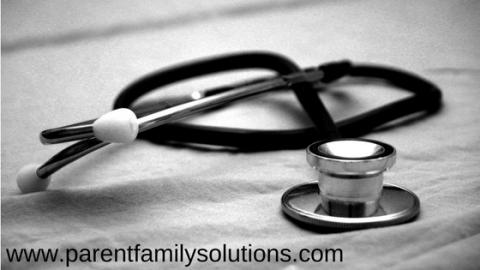 Ask-Your-Doctor-www.parentfamilysolutions.com