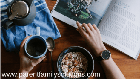 Psychology-Today-www.parentfamilysolutions.com