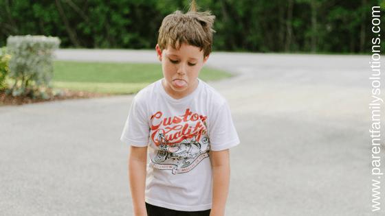 Kids Hate www.parentfamilysolutions.com
