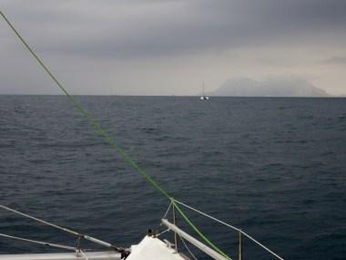 gibraltar-1.jpg