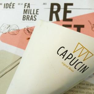 avant-première capucin signé bras - fannybnn (2)
