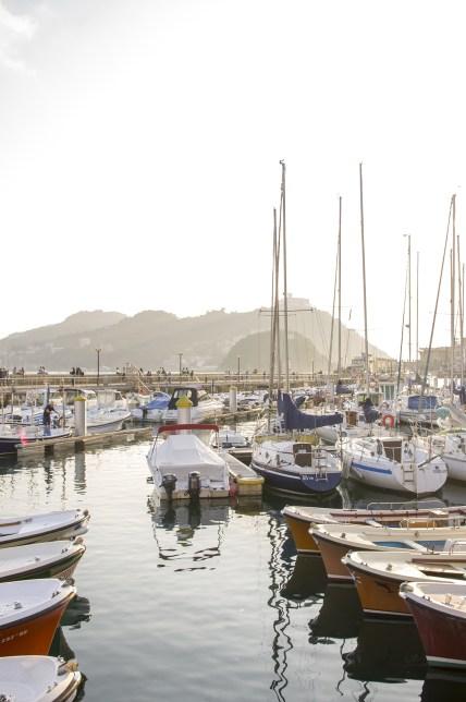 port san sebastian (5)