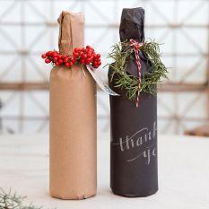 diy gift packing (1)