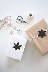 diy gift packing (3)