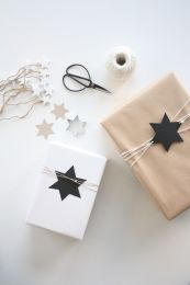 diy gift packing (3)