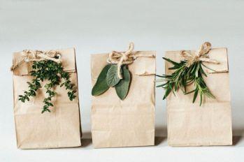 diy gift packing (5)