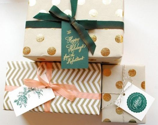 diy gift packing (7)