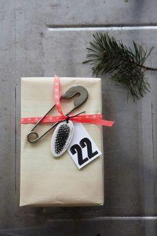 diy gift packing (8)