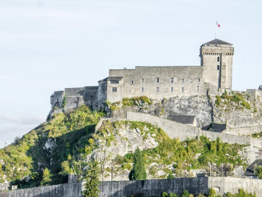 lourdes-occitanie-tourisme