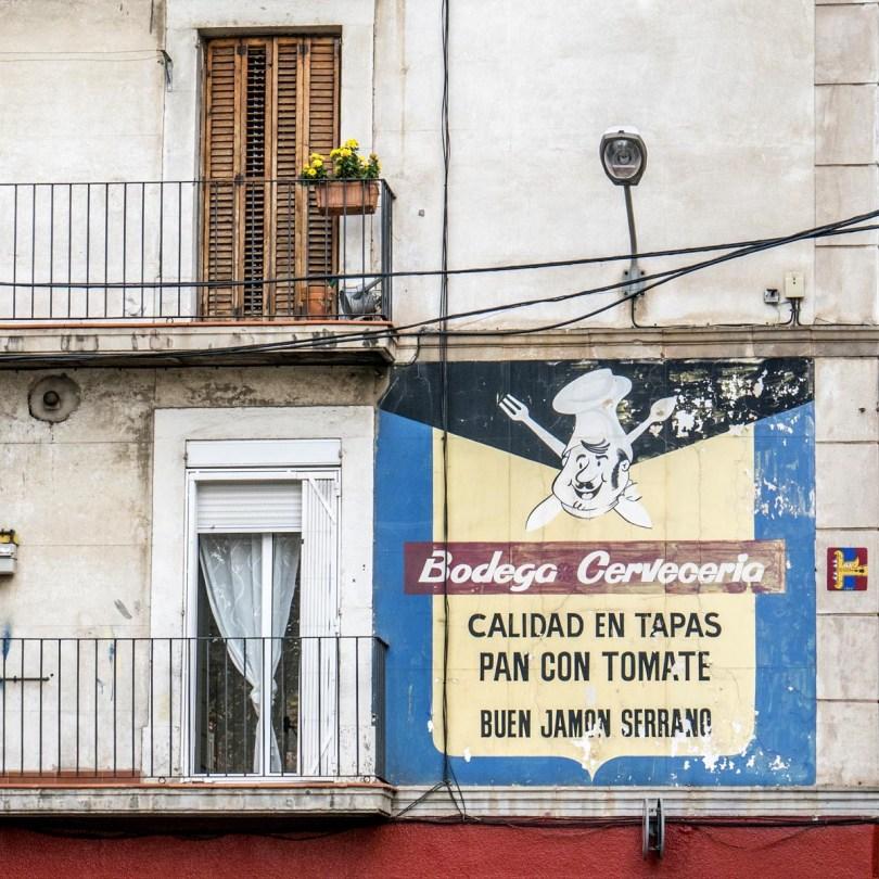 barcelone noel